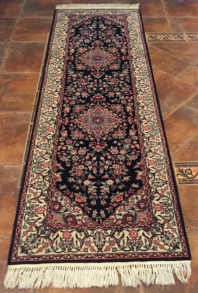 A Striking Image Las Cruces Oriental Wool Rug Cleaner
