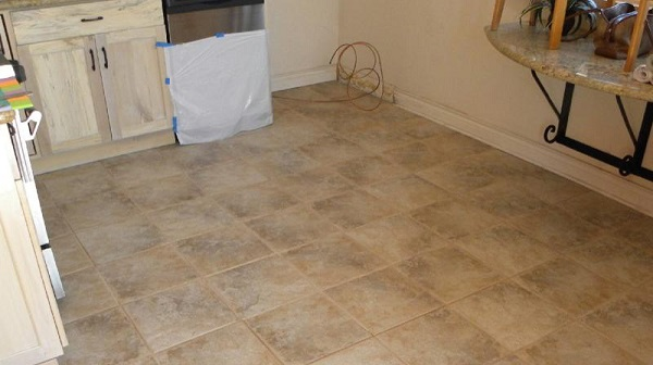 A Striking Image Las Cruces Tile Cleaning Las Cruces